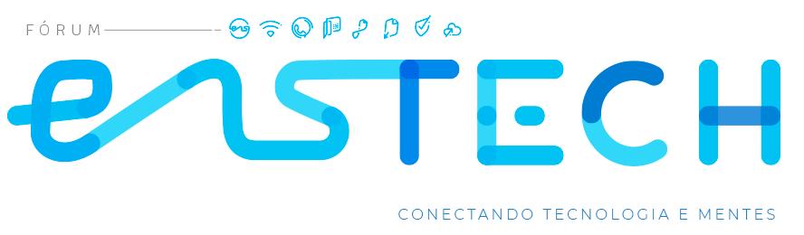 EnsTech