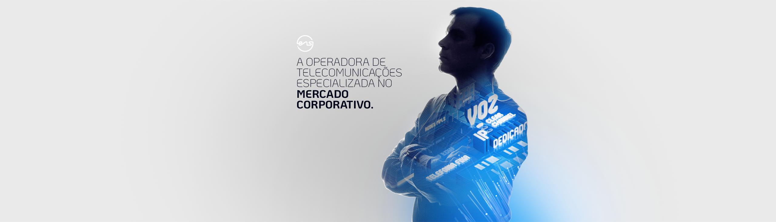 Ensite Brasil Telecomunicações Ltda.